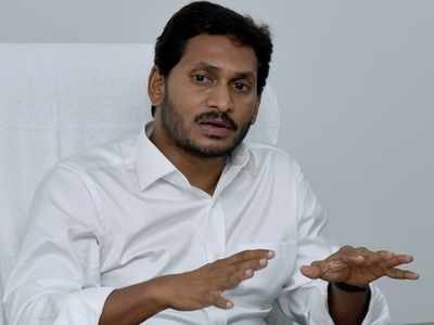 Chennai drinking water crisis: Andhra CM Jagan Mohan Reddy promises to expedite release from Telugu Ganga