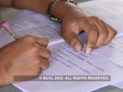 CISCE gives Class 10, 12 students option to not appear for pending board exams slated in July