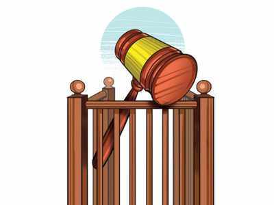 Bopal custodial case: CID crime to probe