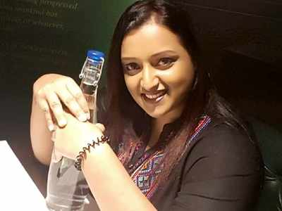 Kerala gold smuggling case: Swapna Suresh reiterates the consignment was meant for ex-charge de' affairs at Consulate General of the UAE