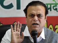 Samajwadi Party's Abu Azmi alleges political conspiracy behind Pulwama terror attack