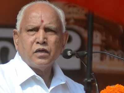 Karnataka to set up development body for Marathas