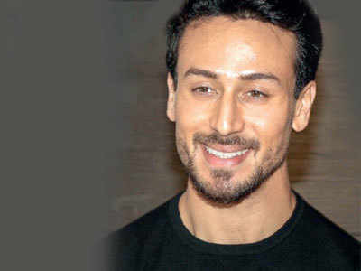 Tiger Shroff buys an eight-bedroom apartment in Mumbai