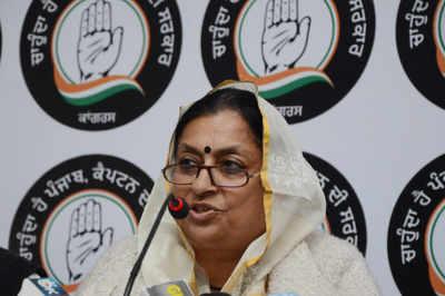 'Arvind Kejriwal overestimated his presence in Punjab'