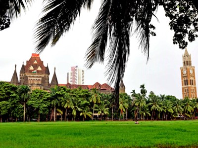 Mumbai University drops out-of-syllabus question in IT paper