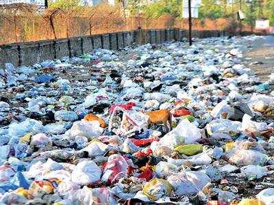 Kalyan-Dombivli civic body produces 85 litre fuel from waste; seeks MPCB nod to implement project