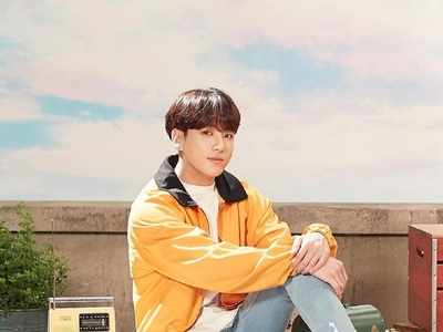 Watch: For Festa '19, BTS releases nostalgic music video for 'Euphoria (DJ Swivel Forever Mix)', featuring Jungkook