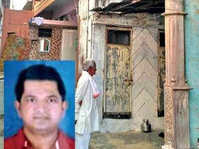 Ahmedabad: Tortured by in-laws, 35-year-old sets self afire