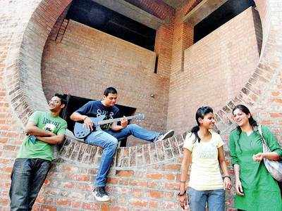 Online course not 'identical' to PGP, only 'equivalent': IIMA