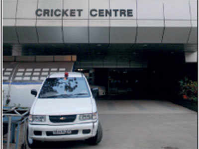Cricket: No Salary hike for BCCI staff