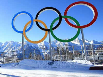 First time in history, IOA submits interest to bid for 2032 Olympic Games