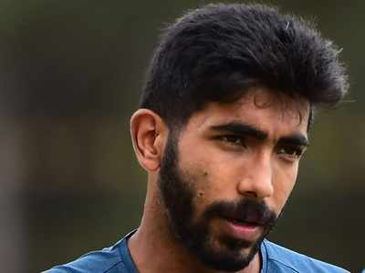 Jasprit Bumrah ruled out of South Africa Test series, Umesh Yadav replaces him