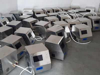 Modi govt sent 60 ventilators to Nashik corporation without connectors, alleges Congress
