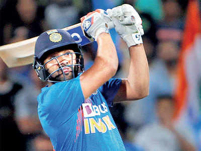 India poised for first T20 series win in New Zealand