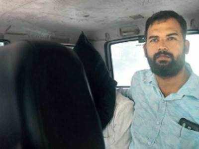 Jalgaon terror plot case: Filmmakers 'showing Hindus in poor light' were on duo's hit list, says ATS
