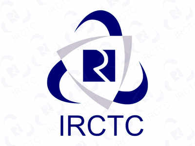 IRCTC to issue railways' largest IPO on Monday