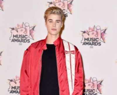 Justin Bieber India visit: Amjad Ali Khan to gift sarod, designers to roll out outfits