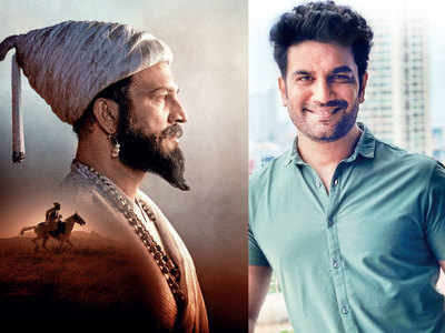 Sharad Kelkar: Let's see who gives me my first lead