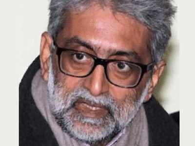 Bhima-Koregaon case: HC reserves order on Gautam Navlakha's plea against FIR
