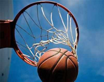 24 Indians picked for NBA Academy in India
