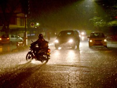 Cyclone Burevi: Rainfall claims seven lives in Tamil Nadu