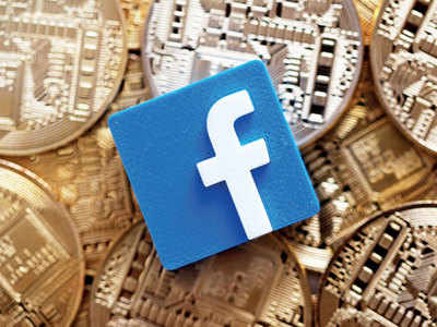Facebook acquires startup to boost Libra cryptocurrency