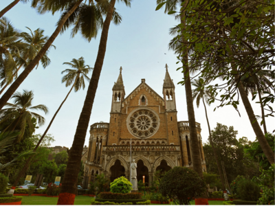 Mumbai University senior faculty sent on forced leave after complaints by students