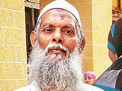 I saw cops break open the door of the mosque: First eyewitness deposes in Suleman Usman Bakery case trial