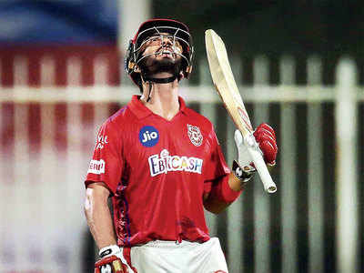 Virat Kohli lauds 'lion-hearted' Mandeep Singh