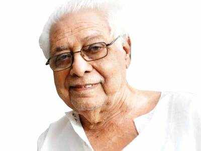 Smiles to go: Remembering Basu Chatterjee, champion of middle-class cinema, who passed away on June 4