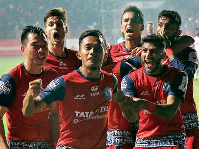 Chennaiyin's poor form continues after draw against JFC