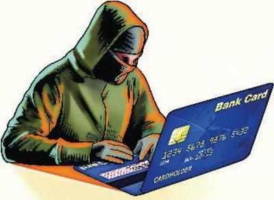 Mumbai: CBI chargesheets two bank staffers for Rs 150 crore fraud