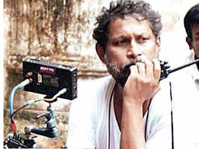 Shoojit Sircar is open to a digital release of Ayushmann Khurrana and Amitabh Bachchan-starrer Gulabo Sitabo; informs Vicky Kaushal's Udham Singh is in post-production
