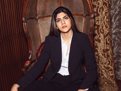 Ananya Birla alleges racism by staff at LA restaurant, says 'they threw my family out of the premises'