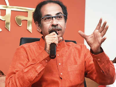 1992 to Now: Ram links & cleaves Shiv Sena-BJP