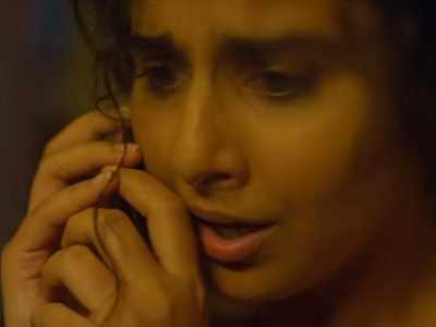 Kahaani 2 movie review: This Vidya Balan film is watchable, but not entirely satisfying