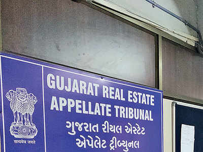 HC notice to govt over ad to fill up RERA tribunal chief
