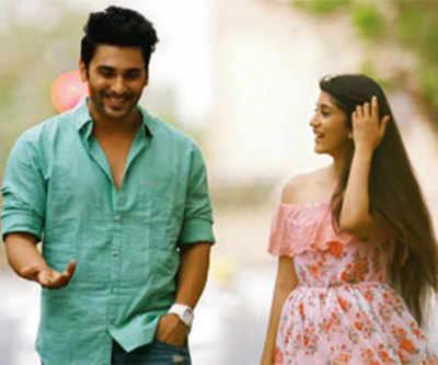 GST deals blow to Gujarati films