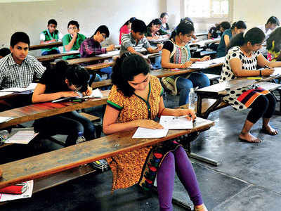 Class 10, 12 board exams to begin on March 7