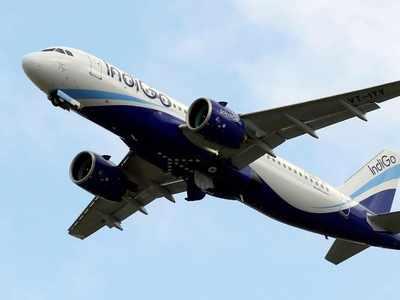 Cyclone Tauktae: Vistara, IndiGo announces their flights are likely to impacted