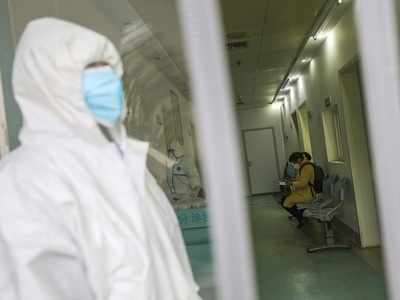 COVID-19: 400 quarantined in Assam for coming in contact with US tourist who tested positive