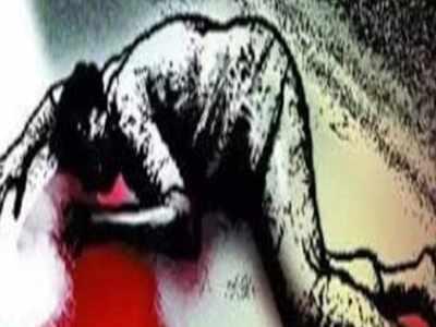 Realtor found murdered at a park in Bengaluru's Rajajinagar