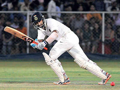 Duleep Trophy to revert to day games with red ball this season