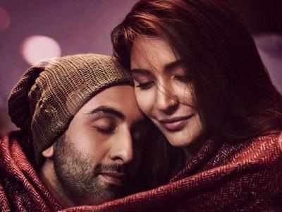 'Ae Dil Hai Mushkil' movie review: Friends with deficits