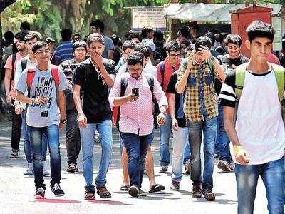 Maharashtra Students' Union approaches Bombay High Court over final-year exams