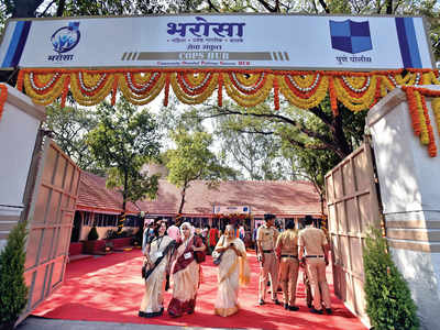 Retired men face wrath of wives for share in PF, Bharosa cell helps sort out problems
