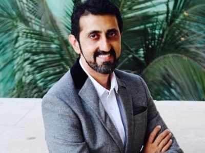 Republic TV CEO Vikas Khanchandani arrested in fake TRP scam; Arnab Goswami alleges harassment