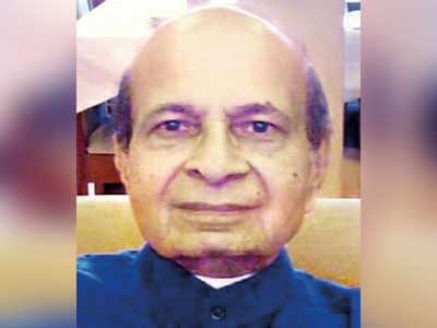 Shatrughan Sinha on filmmaker Harish Shah: He was non-filmi in the true sense