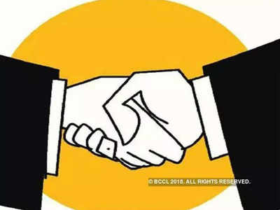 BIAL, Embassy Group sign MoU with BMRCL