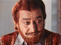 Manoj Kumar transformed Pran from villain tocharacter actor